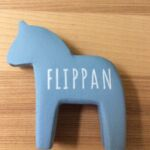 Flippan Riding Shop